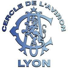 AvironLyon Logo